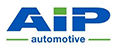Logo AIP Automotive