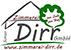 Logo Zimmerei Dirr