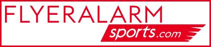 Logo Flyeralarm Sports