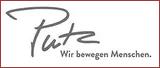 Logo Putz