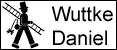 Logo Wuttke Daniel