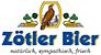 Logo Zoetler